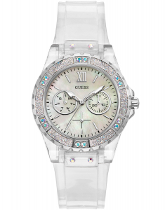 Guess Linelight GUGW0041L1