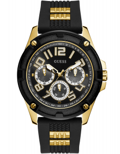 Guess Delta GUGW0051G2