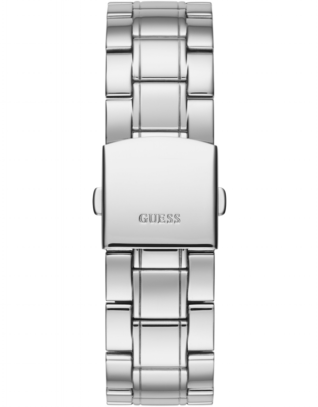 Guess Hendrix GUGW0066G1
