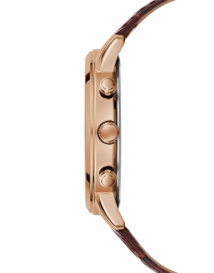 Guess Hendrix GUGW0067G3