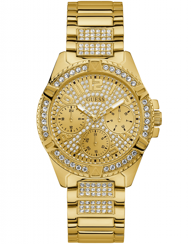 Guess Lady Frontier GUW1156L2