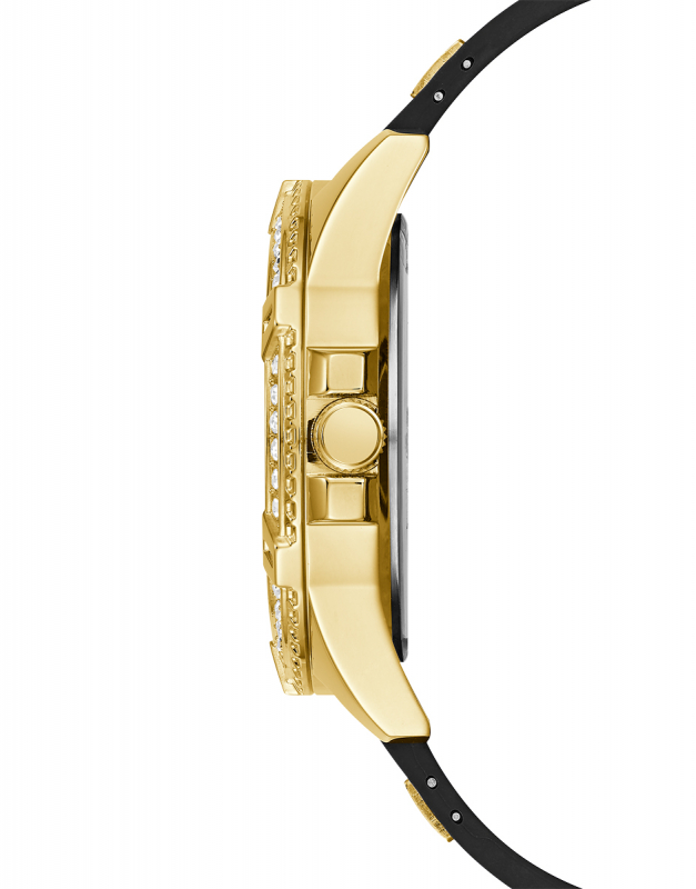 Guess Lady Frontier GUW1160L1