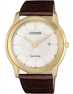 Citizen Eco-Drive AW1212-10A