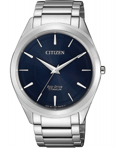 Citizen Eco-Drive BJ6520-82L