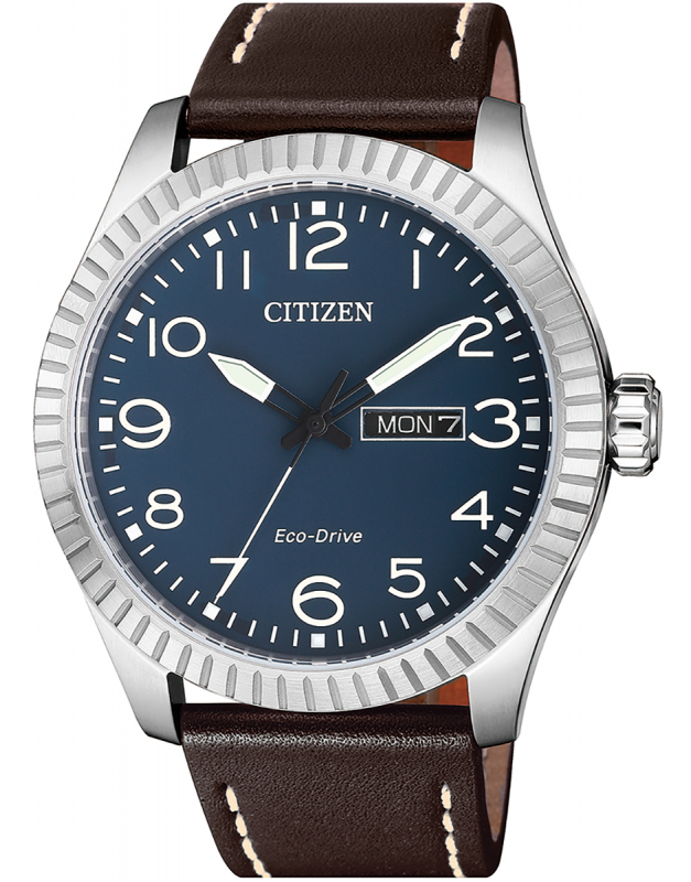 Citizen Eco-Drive BM8530-11LE