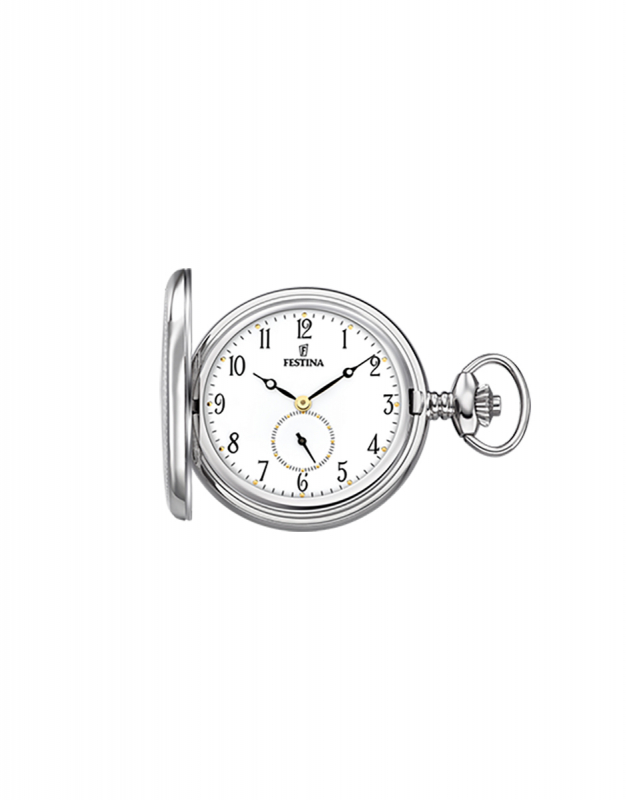 Festina Pocket Watch F2026/1