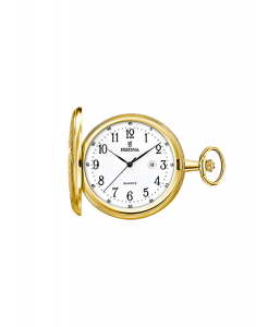 Festina Pocket Watch F2028/1
