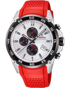 Festina The Originals F20330/1