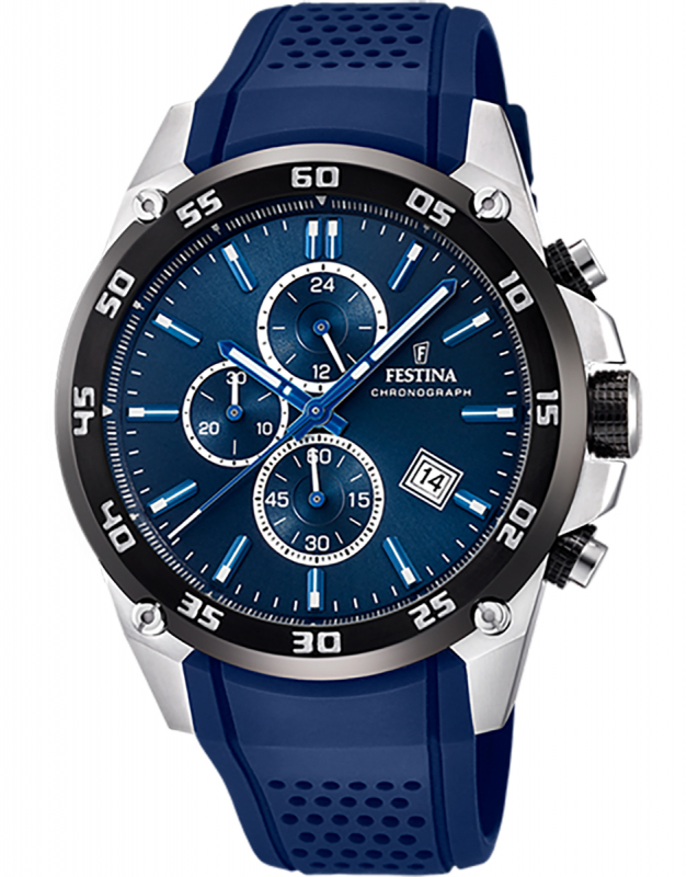 Festina The Originals F20330/2