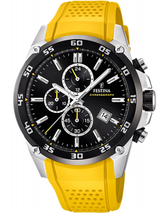 Festina The Originals F20330/3