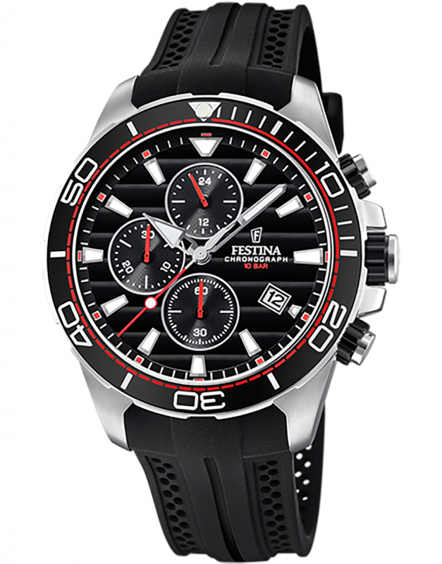 Festina The Originals F20370/6