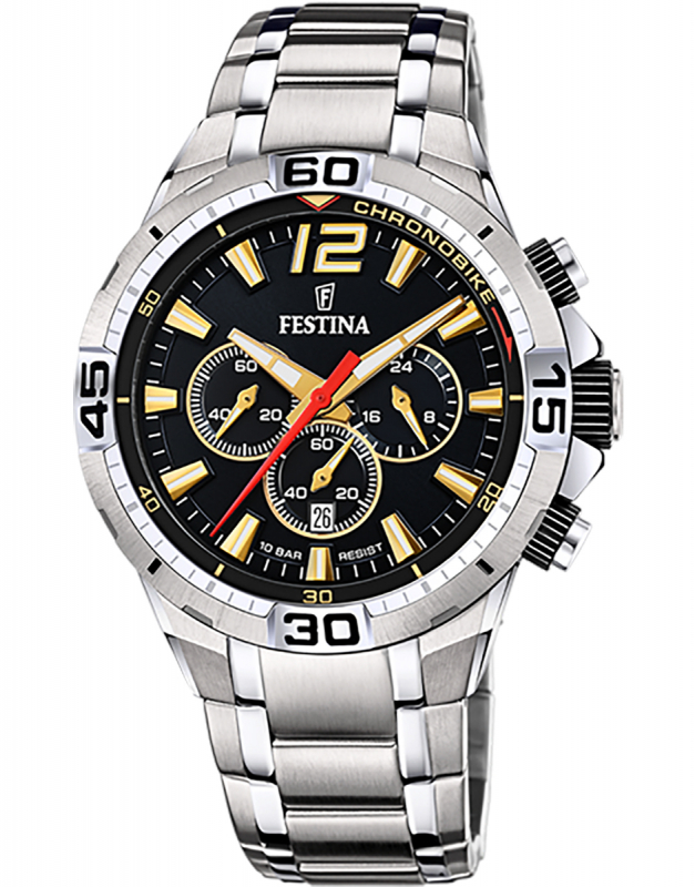 Festina Chrono Bike F20522/5