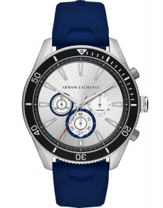 Armani Exchange Gents AX1838