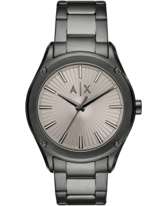Armani Exchange Gents AX2807