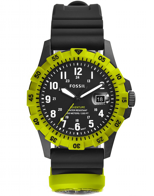Fossil FB-Adventure FS5732