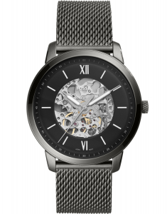 Fossil Neutra ME3185