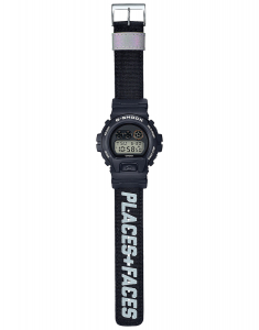 Casio G-Shock Limited DW-6900PF-1ER