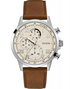 Guess Porter GUGW0011G1