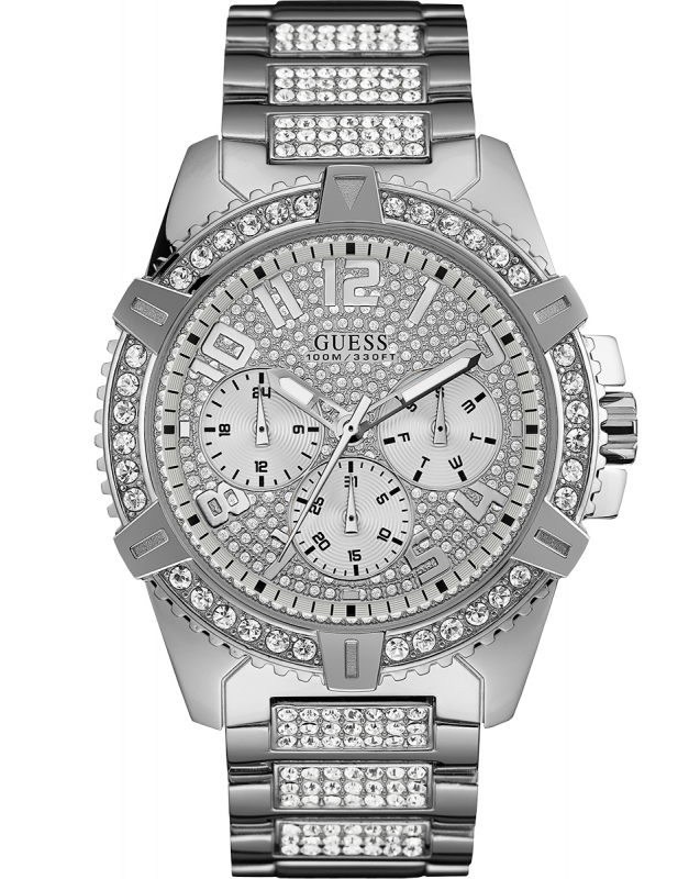 Guess Frontier GUW0799G1