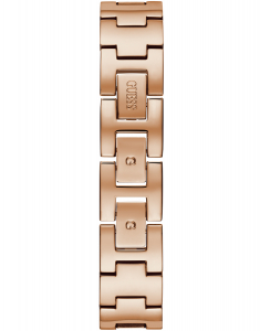 Guess Chelsea GUW1197L6