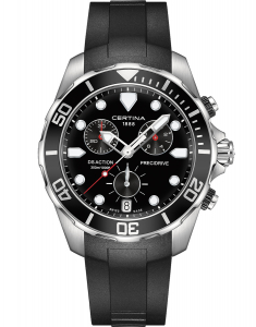 Certina DS Action Chronograph C032.417.17.051.00