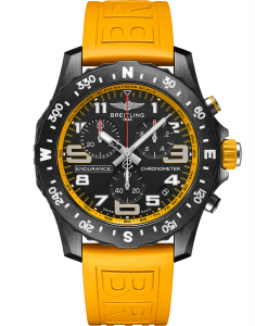 Breitling Professional Endurance Pro X82310A41B1S1