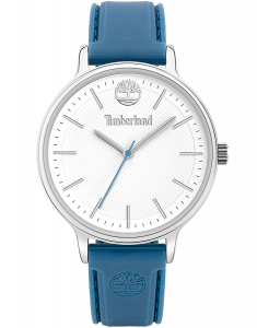 Timberland Ladies Chesley TBL.15956MYS/01P