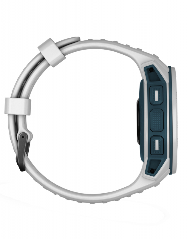 Garmin Instinct® Solar – Surf Edition 010-02293-08