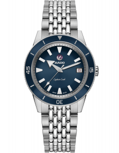 Rado Captain Cook Automatic R32500203