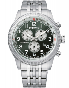 Citizen Eco-Drive AT2460-89X