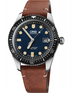 Oris Diving Divers Sixty-Five 73377204055-0752145