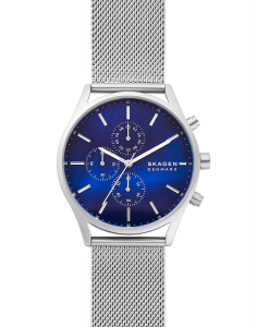 Skagen Holst SKW6652