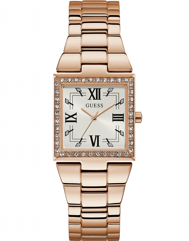 Guess Chateau GUGW0026L3