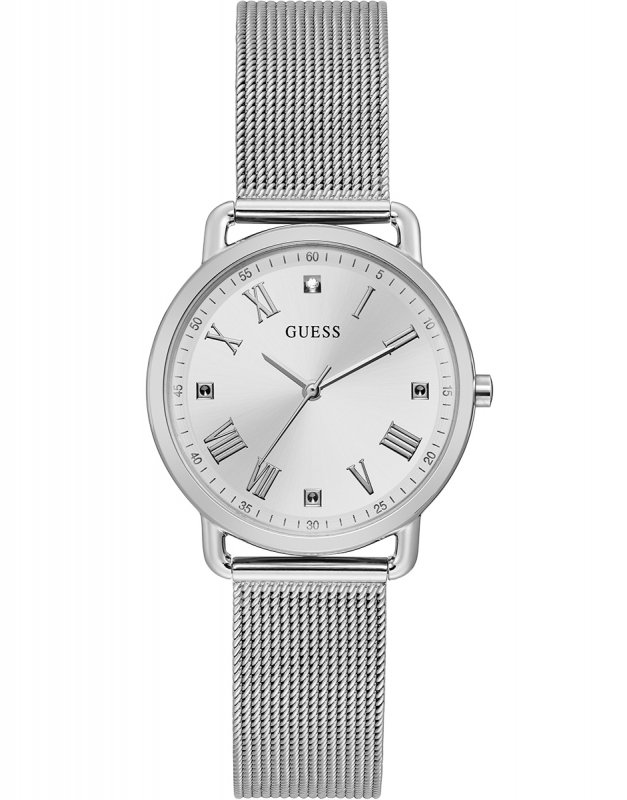 Guess Avery GUGW0031L1