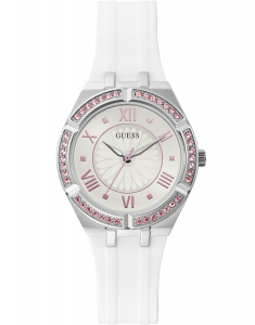 Guess Sparkling Pink GUGW0032L1