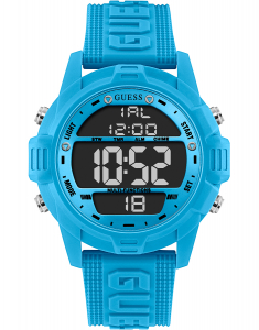 Guess Charge GUGW0050G1