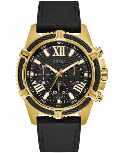 Guess Apex GUGW0053G3