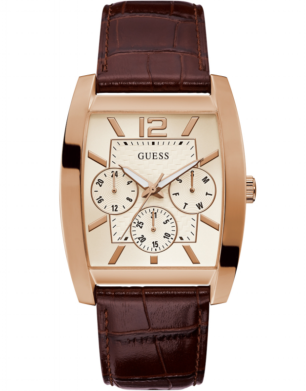 Guess Solitare GUGW0064G2