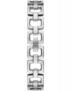 Guess Mini Luxe GUGW0112L1