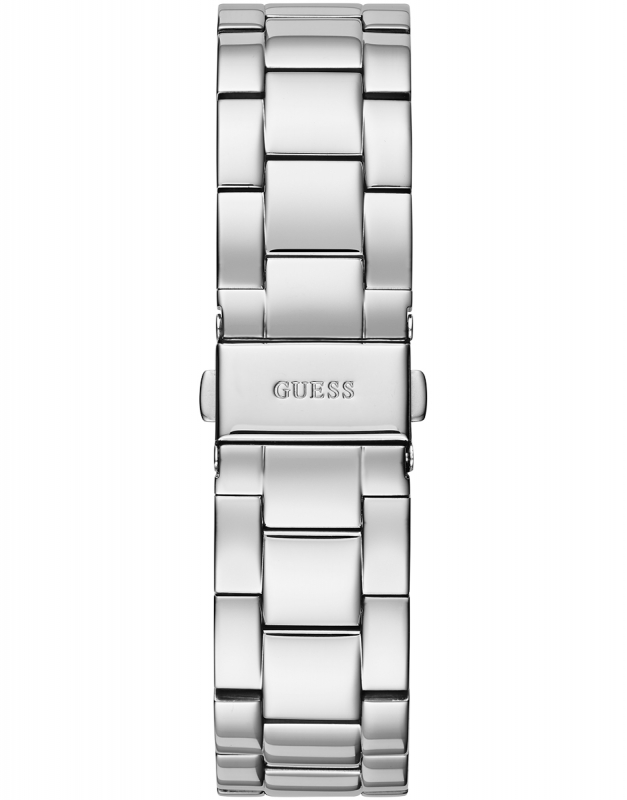 Guess Astro GUGW0217G1