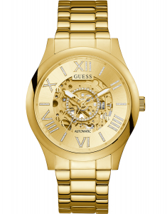 Guess Astro GUGW0217G2