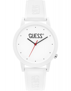 Guess Originals GUV1040M1