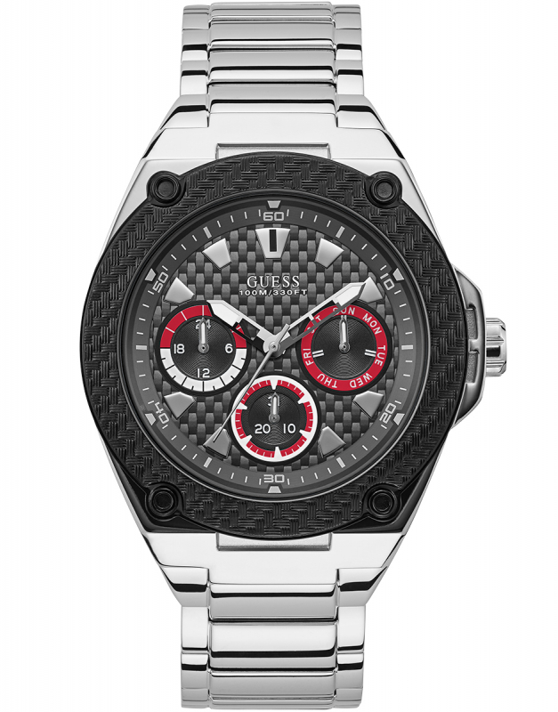 Guess Legacy GUW1305G1