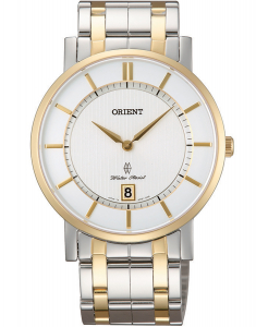 Orient Contemporary FGW01003W0