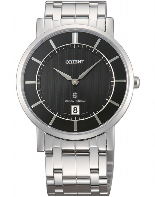 Orient Contemporary FGW01005B0