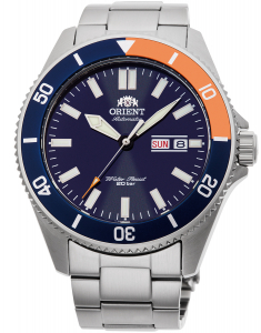 Orient Mechanical Sports RA-AA0913L19B