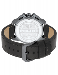 Police Urban Style 15984JSUS/02