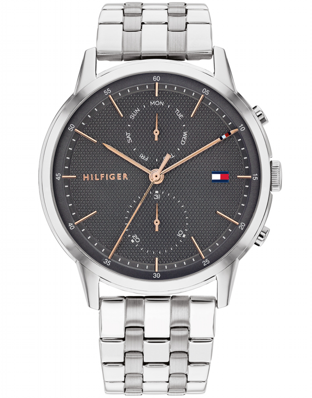 Tommy Hilfiger Easton 1710431