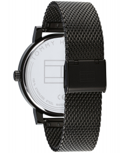 Tommy Hilfiger Thompson 1791734