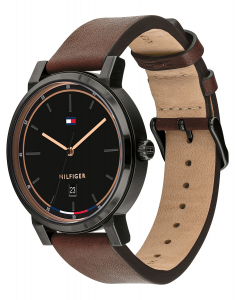 Tommy Hilfiger Thompson 1791736